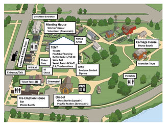 WNO2019 _NaperSettlement_Map Sept 17 201