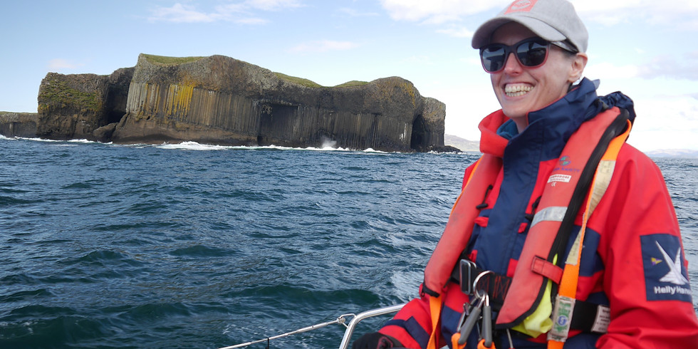 RYA courses - Start yachting, Competant crew, Day Skipper