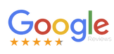 1-google-rating-1.png