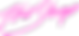 The Shop Logo Hot Pink.png