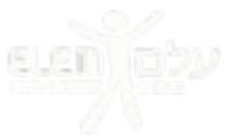 ELEM logo white.png