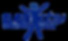 ELEM logo 2747 one color copy 3.png