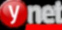 ynet logo.png