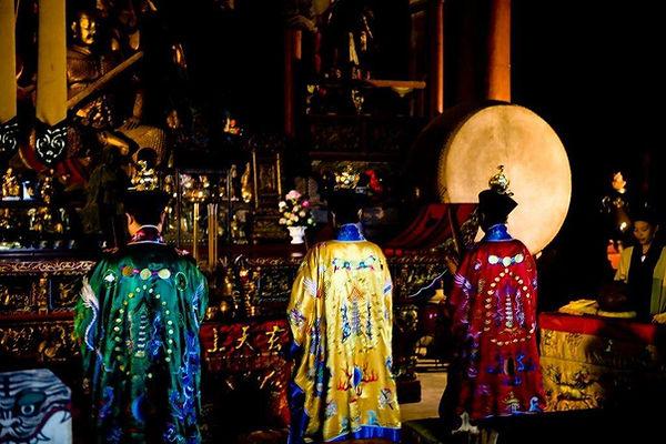 富山 お祓い 供養 除霊 浄霊 厄払い 神符