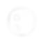 CRBR Logo (PNG)-07.png