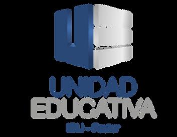 Unidad Educativa-01.PNG