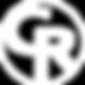 Logo-Blanco-CR.png