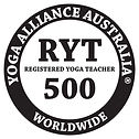 yoga-alliance-ryt-500 2.jpg