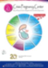 ROH Chart 2.jpg