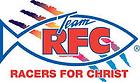 CRC racersforchrist.png
