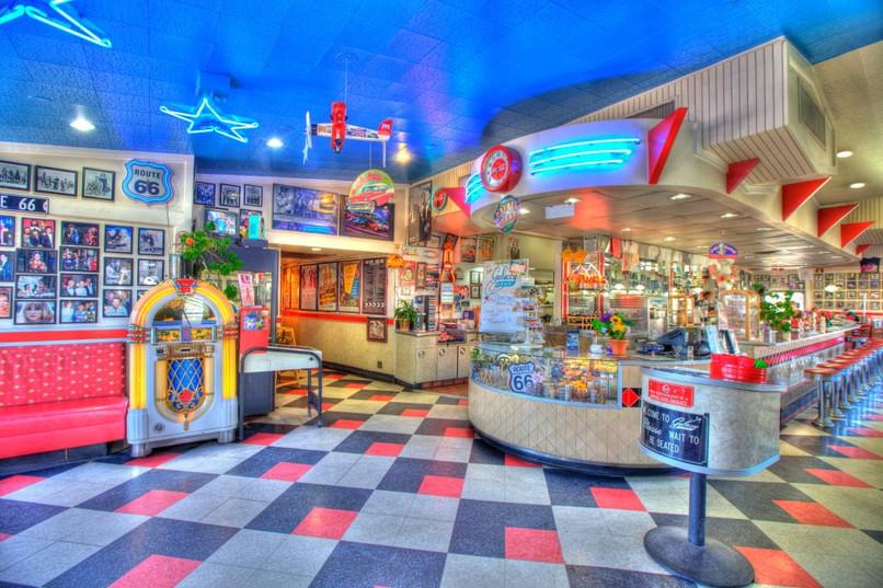 CRC Galaxy diner.jpg