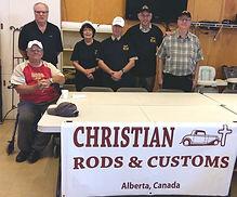 CRC Alberta, Canada Chapter.jpg