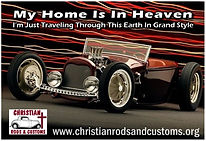 CRC Heaven C.jpg