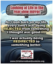 CRC Rear View Mirror C.jpg