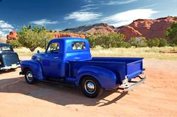 CRC Mark Howell truck.jpg