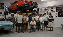 CRC Lake Havasu City Arizonz Chapter.jpg
