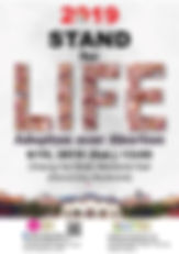 ROH 2019 Stand for Life Poster.jpg