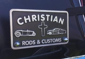 CRC Plate.jpg
