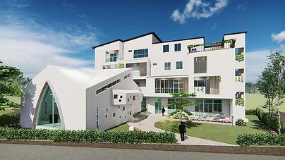 ROH New building rendering 2.jpg