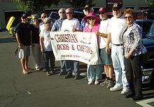 CRC Orange County Group.jpg