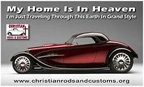 CRC Heaven 5 C.jpg