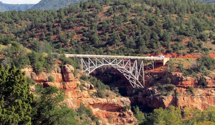 CRC Sedona bridge.jpeg