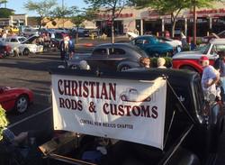 CRC Firestone club banner.jpg