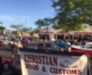 CRC Firestone with club banner_edited.jpg