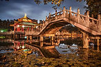 ROH Tainan city.jpg