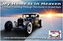 CRC Home in Heaven Rat C.jpg