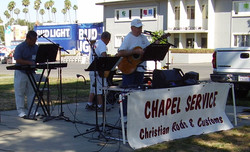 CRC Chapel service.jpg