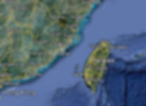 ROH Taiwan_map.jpg