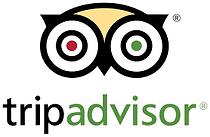 trip logo.png