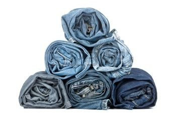 L'intemporel Jeans