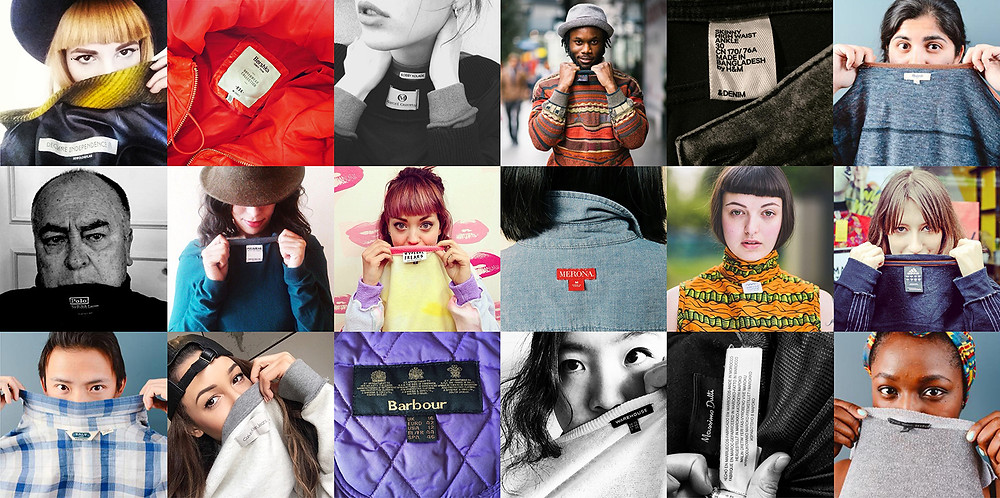 Fashion Révolution http://fashionrevolution.org/country/france/
