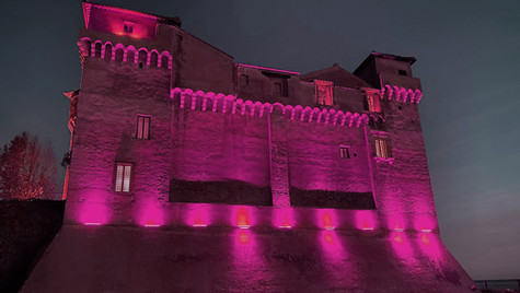 castello rosa.jpg