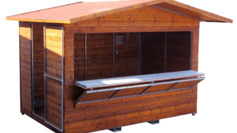 casetta-in-legno2.jpg