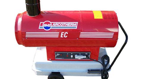 generatore_aria_calda_EC70.jpg