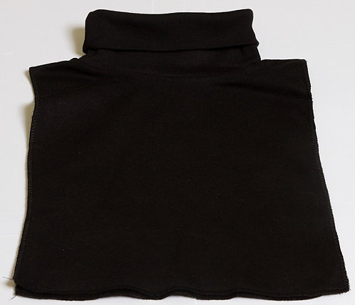 Stocking stuffer black! Polycotton single dickies made