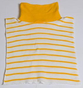 Stocking stuffer Yellow White.jpg