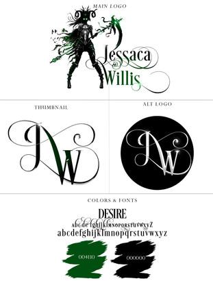 Branding_Jessaca_Branding Style Sheet.jp