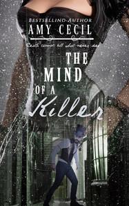 The Mind of a Killer.jpg