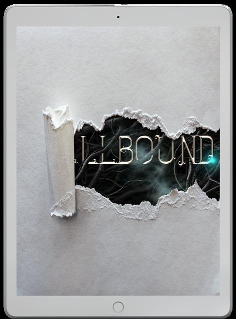 BookBrushImage3D-4b-reveal.png.png