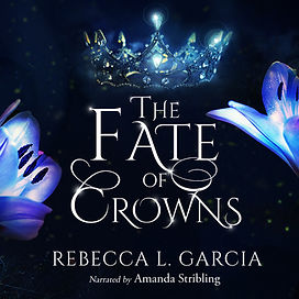 1. The Fate of Crowns Audiobook.jpg