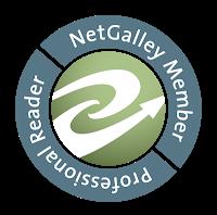 netgalley blog badge.png