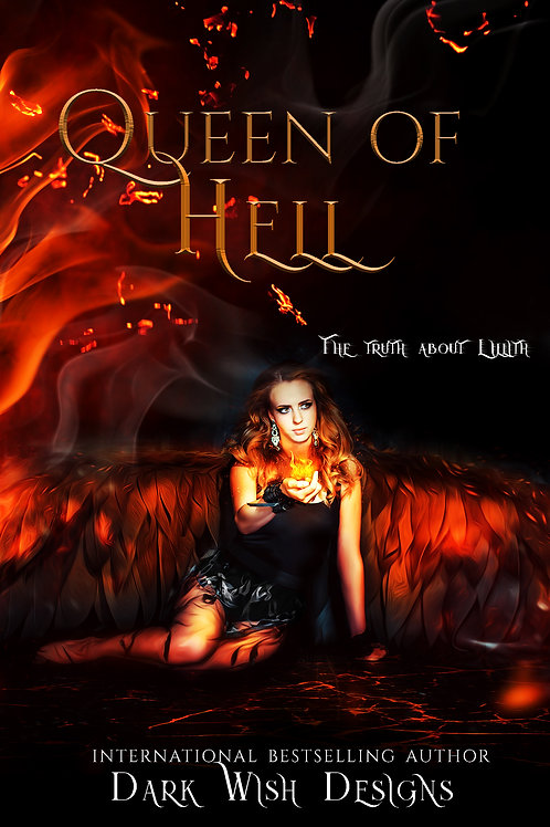 Queen of Hell