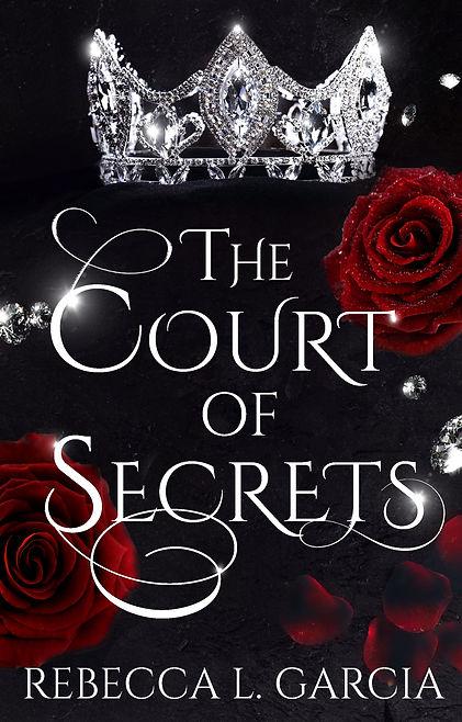 3. The Court of Secrets.jpg