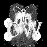 Logo Dark Wish Thumbnail.png