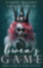 Gwen's Game.jpg