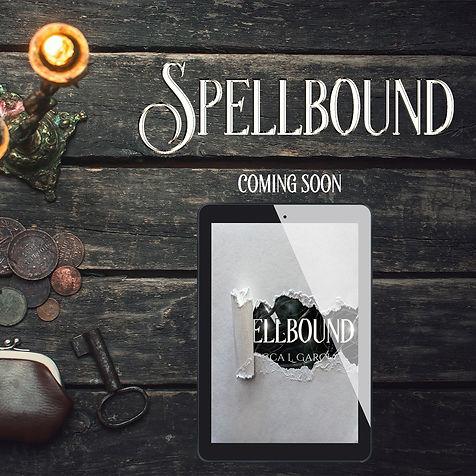 Spellbound Coming Soon Prereveal.jpg